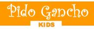 PIDO GANCHO KIDS